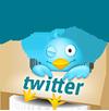 Мы на Твиттере